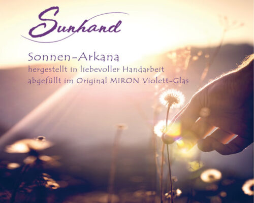 Sunhand Broschüre_Cover-Back.eps